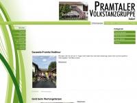 pramtaler-volkstanzgruppe.at