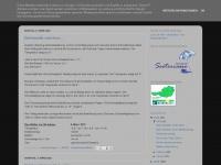 lunzerwetter.blogspot.com