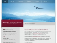 private-banking-attersee.at
