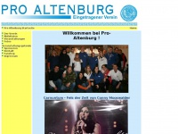 pro-altenburg.at