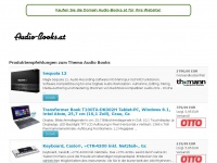 audio-books.at