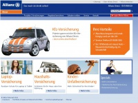 allianz-direct.at