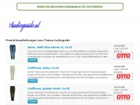 audioguide.at