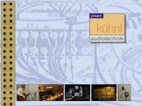 audiotechnik.at