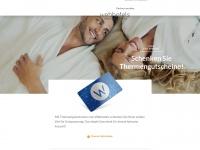 webhotels.at