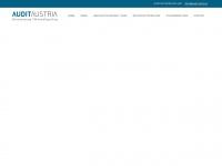 audit-austria.at