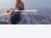 auer-landeck.at