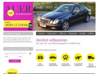 auer-taxi.at