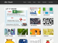 auer.at