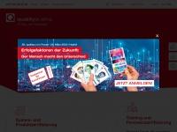 qualityaustria.com