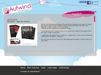 aufwind.co.at
