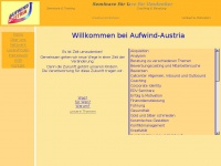 aufwind-austria.at