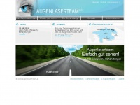 augenlaserteam.at