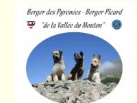 Pyrenees.at