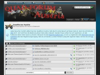 quadforum-austria.at