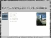 ra-schelling.at