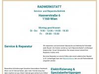 radwerkstatt.at