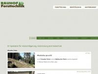 Rauhof-forsttechnik.at