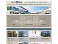 raum-real.at