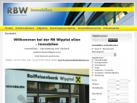 rbw-immobilien.at