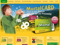 murtalcard.at