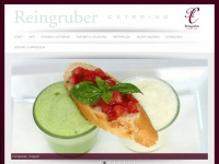 reingruber-catering.at
