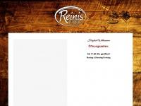 reinis-pizzeria.at