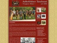 ausserfeldner-tanzlmusi.at