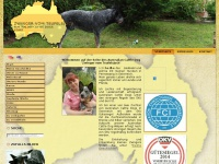 australian-cattledog.at