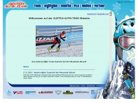 austria-alpin-team.at
