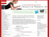 austria-rabatt.at