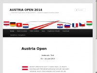 austria-open.at