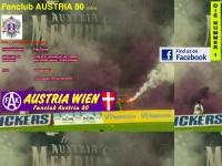 austria80.at