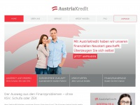 austriakredit.at
