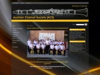 austrian-clarinet-society.at