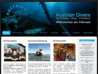 austrian-divers.at
