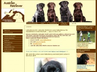 austrian-retriever.at