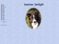 austrian-starlight.at