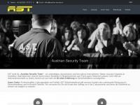 austrian-security.at