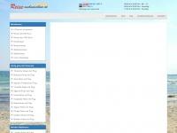 reise-suchmaschine.at