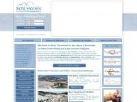 schi-hotels.at