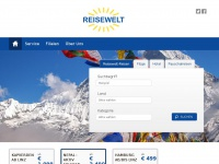 reisewelt.at