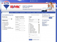 remax-exclusive.at