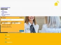 hotelreservation.at