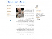 renkensysteme.at