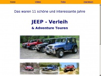 rent-a-jeep.at
