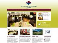 restaurant-alpentherme.at