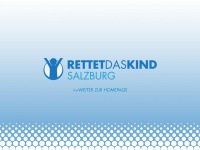 rettet-das-kind-sbg.at