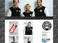 wienerskfanshop.at