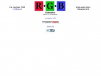 Rgb.at